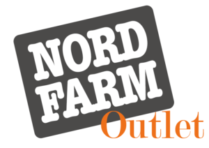 Nordfarm outlet