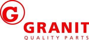 Granit logga